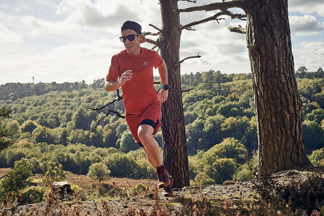 52c92e97ce About Running Adventures - Running Adventures
